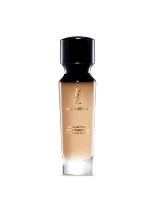 YSL Beauté - Youth Liberator Serum Foundation - B20 Beige Rose 20