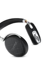 Zik 3 over stitch wireless headphones