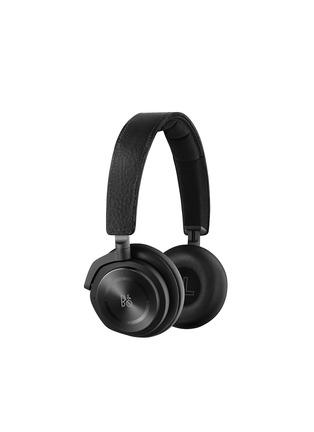 Bang & Olufsen-BeoPlay H8 wireless on-ear headphones