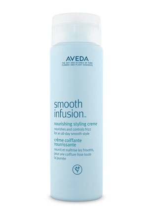 Main View - Click To Enlarge - Aveda - smooth infusion™ nourishing styling creme 250ml