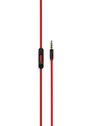 - Beats - urBeats earphones