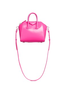 Givenchy 'Antigona' mini leather bag