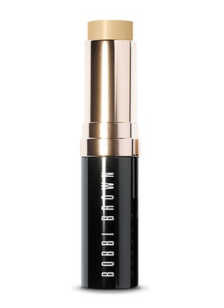 Main View - Click To Enlarge - Bobbi Brown - Skin Foundation Stick - Cool Ivory