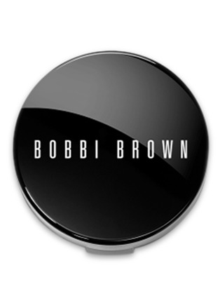 Main View - Click To Enlarge - Bobbi Brown - Skin Foundation Cushion Compact SPF50 PA+++ - Empty Compact