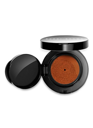 Main View - Click To Enlarge - Bobbi Brown - Skin Foundation Cushion Compact SPF50 PA+++ - Medium to Dark