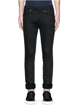 Neil Barrett - Super skinny fit jeans