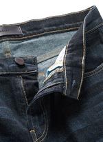 'Tyler' slim fit jeans