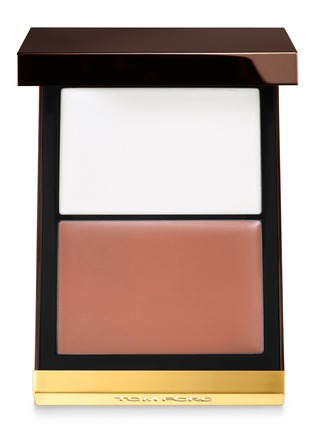 Main View - Click To Enlarge - Tom Ford Beauty - Tom Ford Shade And Illuminate − SS16
