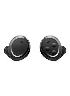 BragiThe Headphone wireless earbuds