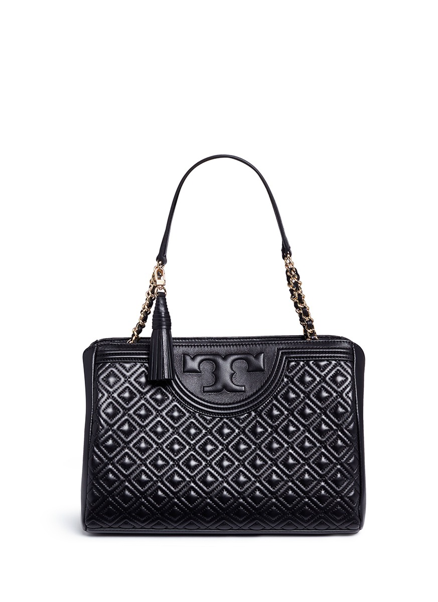 Buy Tory Burch women's clothes online