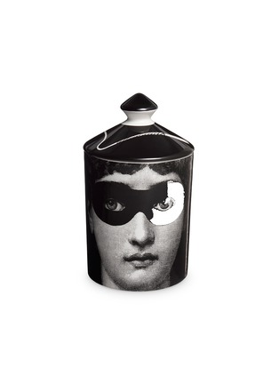 Main View - Click To Enlarge - Fornasetti - Burlesque scented candle 300g