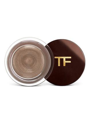 Main View - Click To Enlarge - Tom Ford Beauty - Cream Color For Eyes - Platinum
