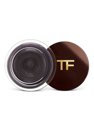 Tom Ford Beauty - Cream Color For Eyes − Caviar
