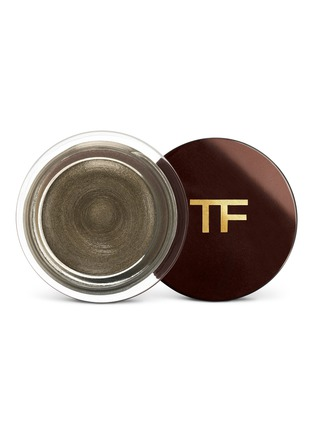 Main View - Click To Enlarge - Tom Ford Beauty - Cream Color For Eyes - Burnished Copper