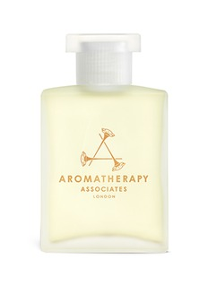 Aromatherapy Associates De-stress Muscle Bath and Shower Oil 55ml