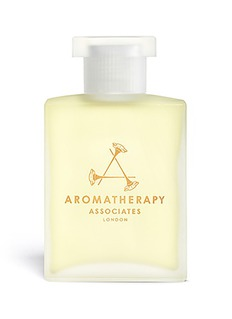 Aromatherapy Associates Relax Light Bath & Shower Oil 55ml