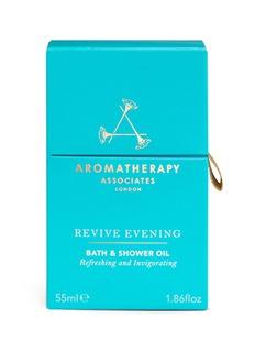 AROMATHERAPY ASSOCIATESRevive Evening Bath & Shower Oil