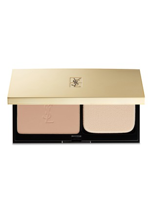 Main View - Click To Enlarge - YSL Beauté - Le Teint Touche Éclat Compact Refill - R20