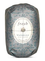 Waterlily Oval Soap