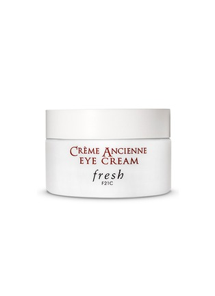 Main View - Click To Enlarge - Fresh - Crème Ancienne Eye Cream 15ml