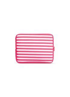 Cecilia MaLittle Magic neoprene iPad case