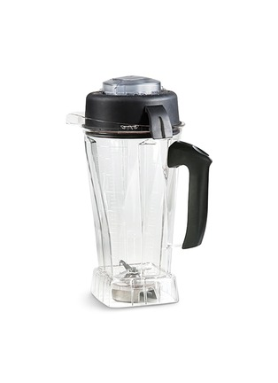 Main View - Click To Enlarge - Vitamix - TNC wet container