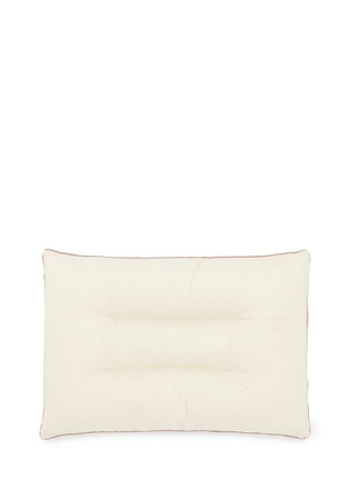 Moon Viella - Cool stone pillow