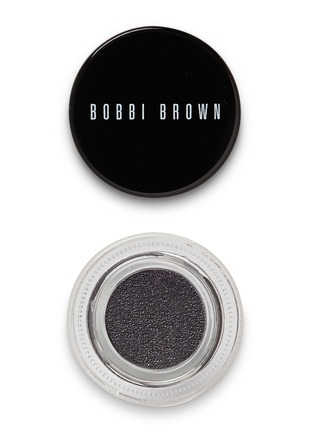 Main View - Click To Enlarge - Bobbi Brown - Long-Wear Gel Eyeliner - Steel Ink