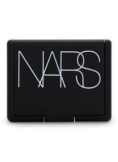 Nars Blush − Unlawful