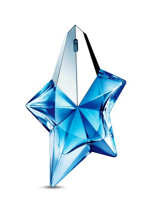 Main View - Click To Enlarge - Mugler - Angel Shooting Star Eau de Parfum 50ml - Refillable