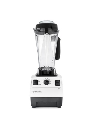 Main View - Click To Enlarge - Vitamix - TNC 5200 home blender