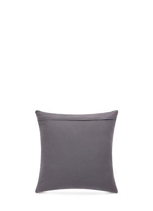 - VIVARAISE - Romane square cushion