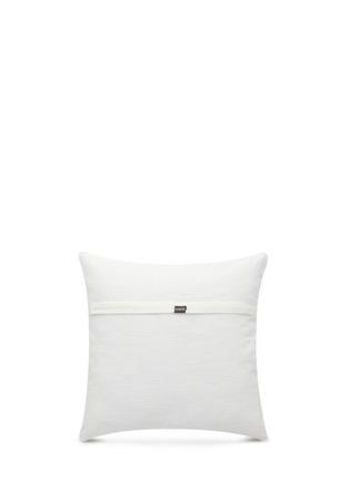 - VIVARAISE - Nirta large cushion