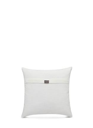- VIVARAISE - Nirta small cushion