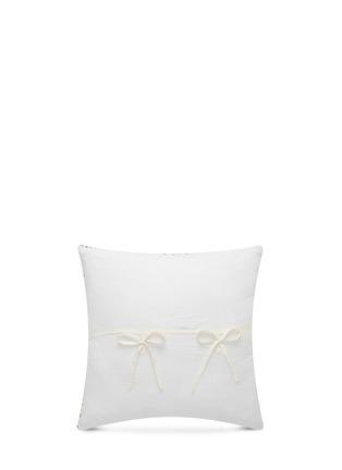 - VIVARAISE - Ilya cushion