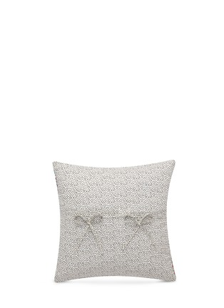- VIVARAISE - Ilya cushion cover