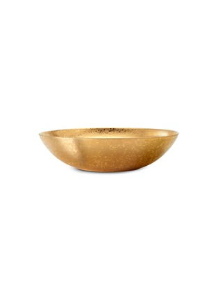 Main View - Click To Enlarge - L'Objet - Alchimie large coupe bowl