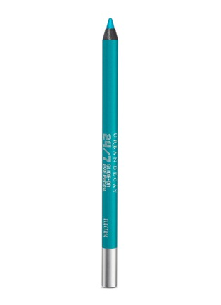 Urban Decay - 24/7 Glide-On Eye Pencil - Electric