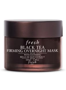 FreshBlack Tea Firming Overnight Mask 100ml
