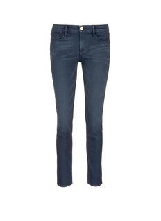 FRAME DENIM'Le Garçon' jeans
