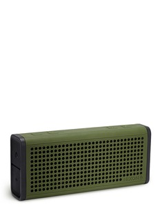 NIXON The Blaster portable wireless speaker