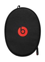 Solo³ wireless on-ear headphones