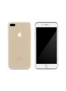 Apple iPhone 7 Plus 32GB – Gold