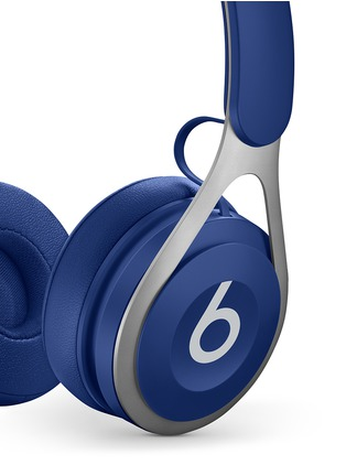 Detail View - Click To Enlarge - Beats - EP on-ear headphones