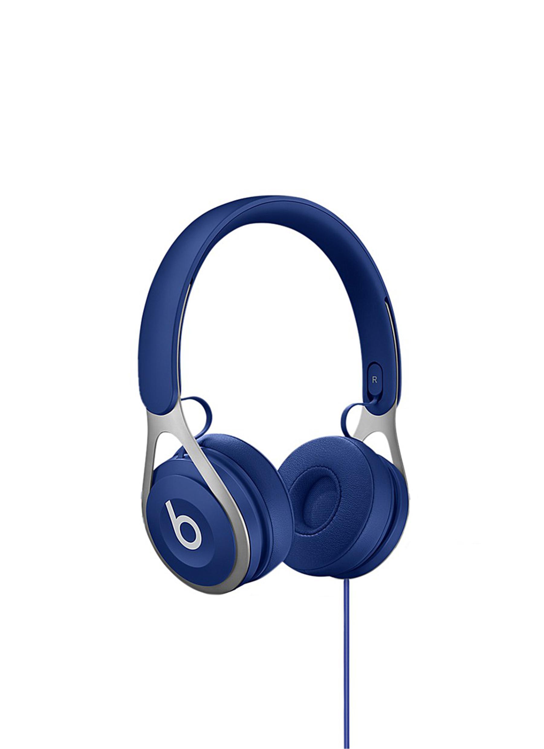 EP on-ear headphones by Beats