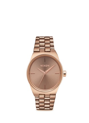Nixon - 'The Idol' watch