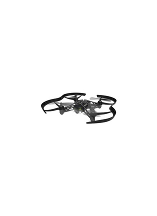 Main View - Click To Enlarge - Parrot - Airborne Night minidrone