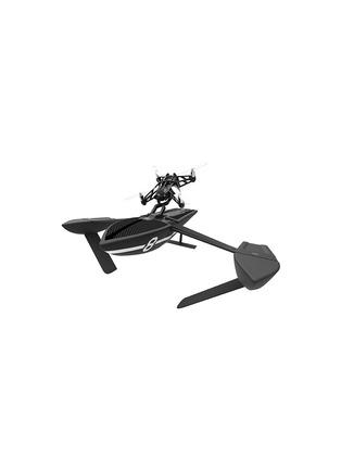 首图 –点击放大 - PARROT - Hydrofoil迷你航拍飞行器(黑色)