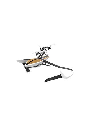 首图 - 点击放大 - PARROT - Hydrofoil迷你航拍飞行器(白色)