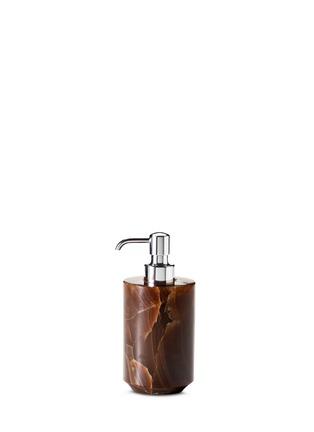 Main View - Click To Enlarge - Labrazel - Espresso pump dispenser